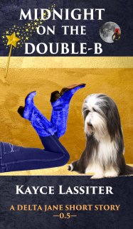 Midnight_on_the_Doub_Cover_for_Kindle